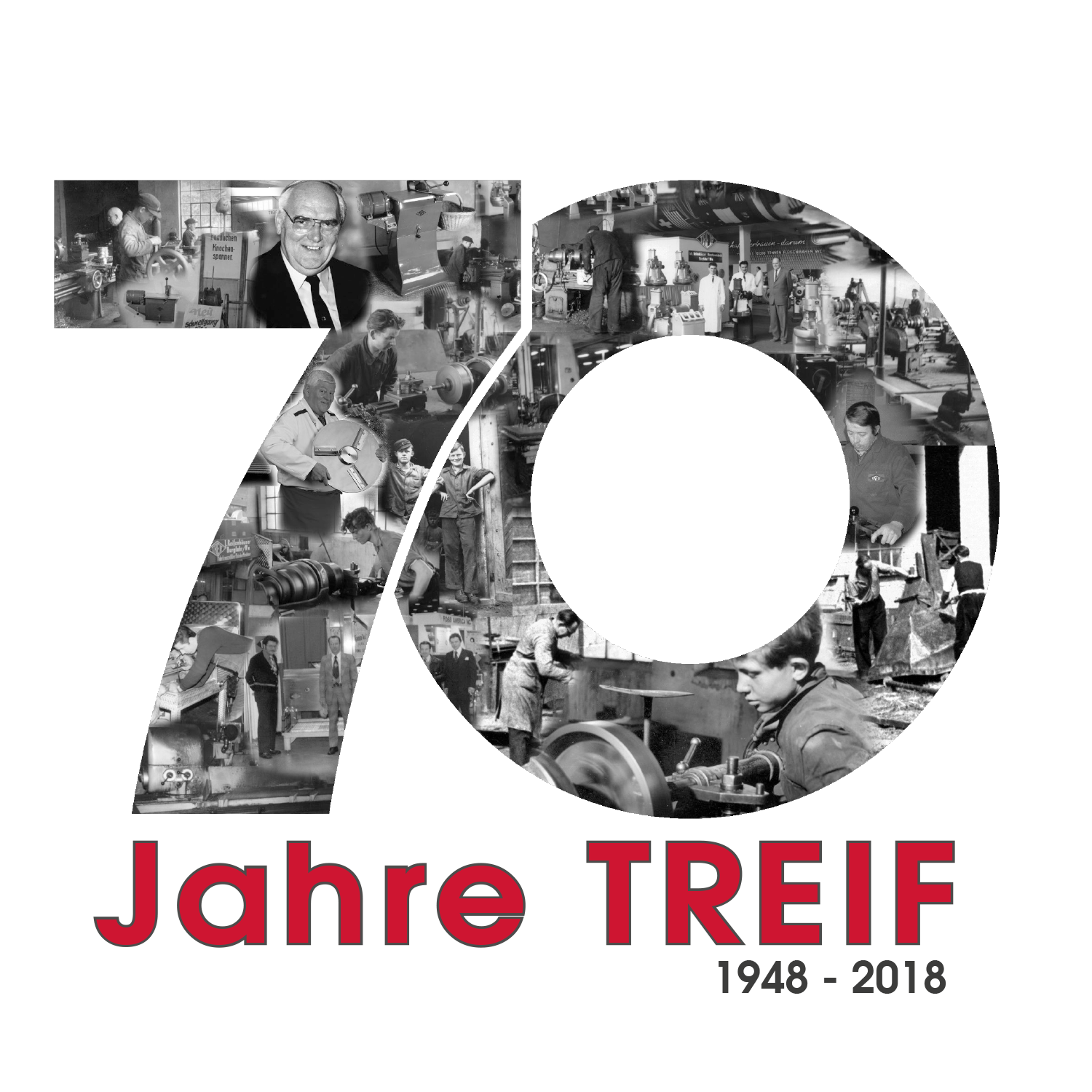 70Jahre_Logo.png