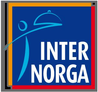 logo-LOCKUP-(1).png
